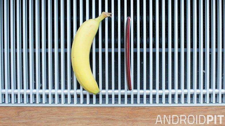 gflex2 banana