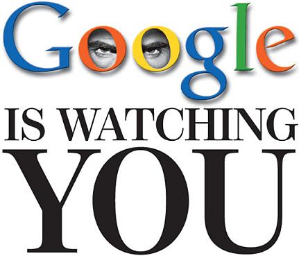 Google Street View Edificios