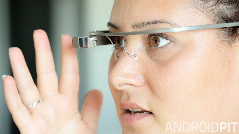 googleglass 1 12