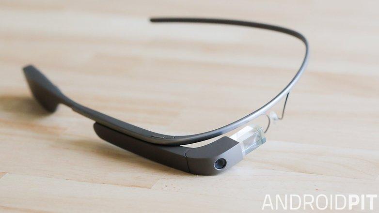 googleglass 1 2