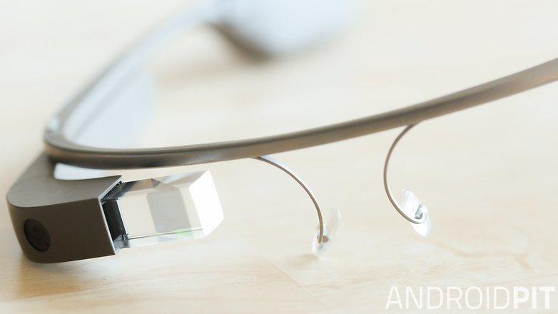 googleglass 1 5