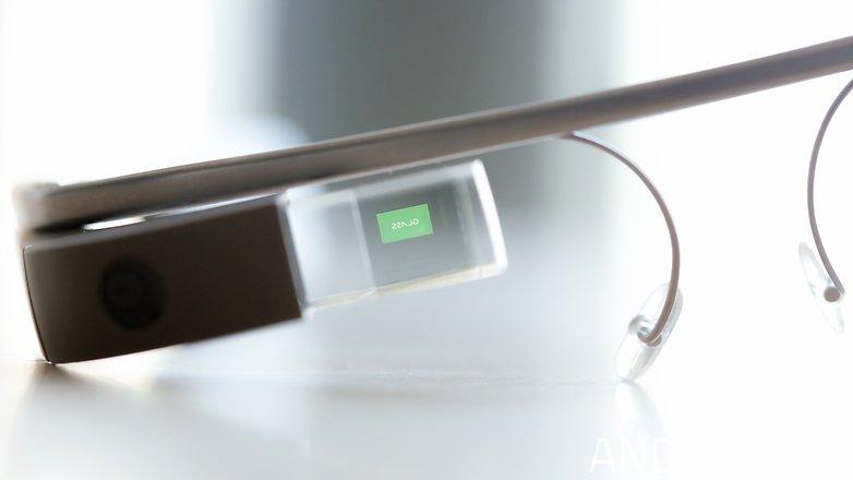 googleglass 1 7