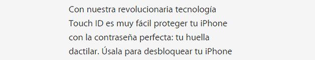 huelladactilariphone6