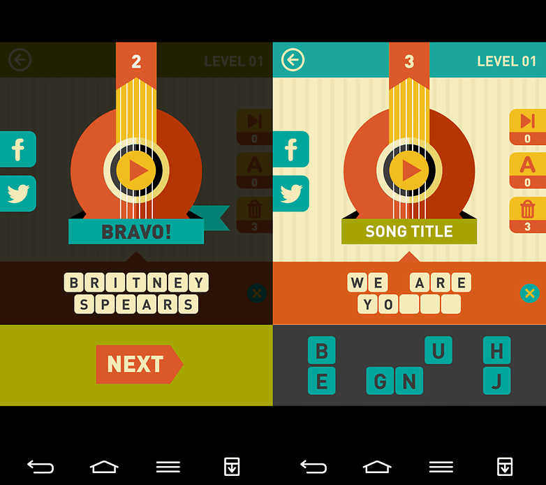 iconpopsong androidpit