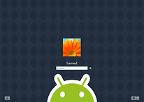 Android Skin Pack 1.0: ¡transforma tu PC en un Android!