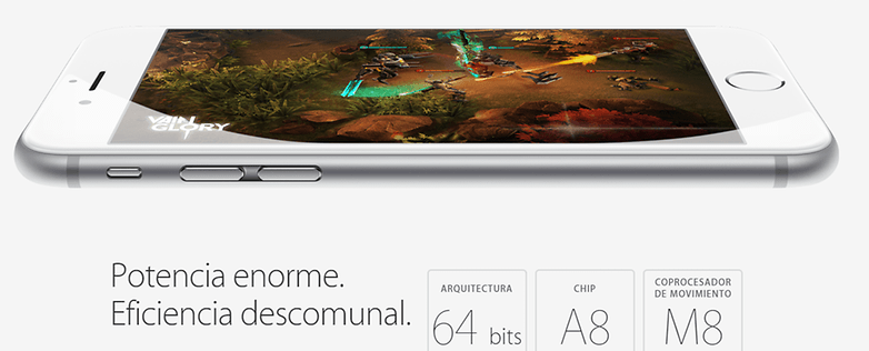 iphone63