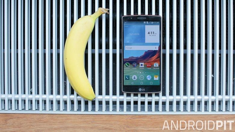 lggflex2 banana 5