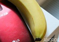 LG G Flex 2 - Análisis del buque insignia curvo