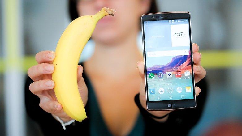 lggflex2 bananascreen