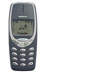 Cuando los Nokia dominaban la tierra
