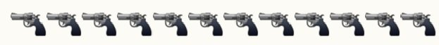 pistolawhatsapp