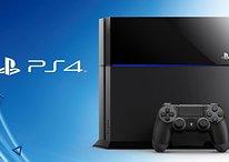 Os melhores aplicativos para PS4 e Xbox One