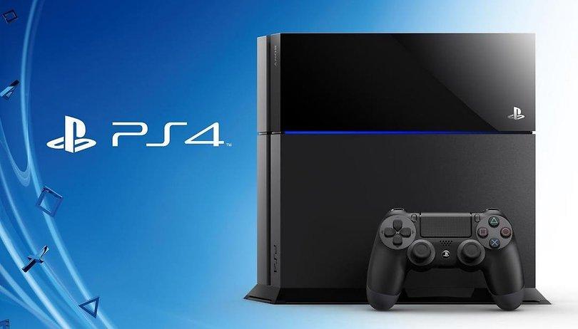Le migliori applicazioni per PS4 e Xbox One