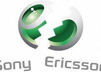 [Rumor] Sony quiere comprar Ericsson, ¿el fin de una era?
