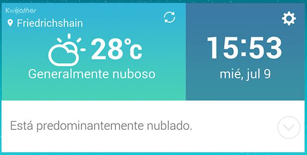weatherwidgetG3g2