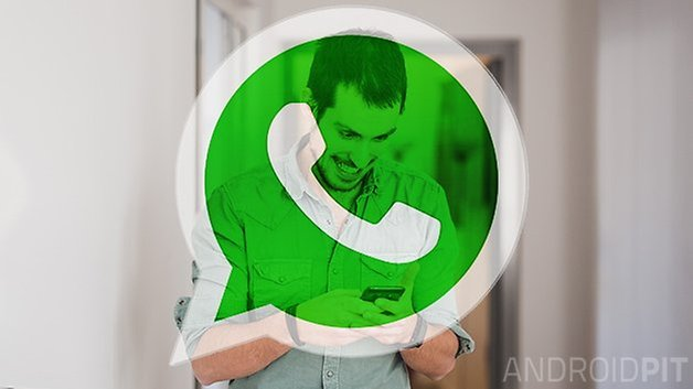 whatsapp adiccion androidpit 2