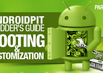What is Rooting? - AndroidPIT Modder's Guide Episode One