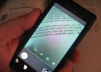 Créer un PDF: les meilleures applications Android