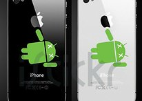 Forbes Magazine: Android Will Fold In 2012–Is The End Really Near?