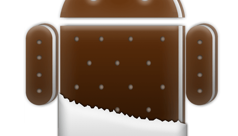 Current-gen Xperia Models To Get A Taste of Ice Cream Sandwich