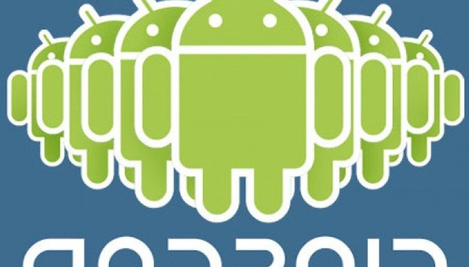Android to dominate tablet market by 2014