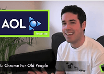 """Weekly Review: AOL's """"E-Mail"""" and Verizon's """"Convenience Fees"""""""