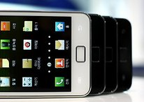 Smartphone Users Say Size Does Matter