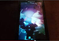 [Video] Is This The Nexus Prime Boot Animation?