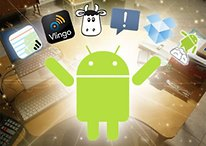 Time Wasters: Best Free Apps To Learn With Android