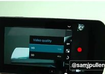 Good News Everyone: Samsung Nexus Front Camera Rocks 720p HD!