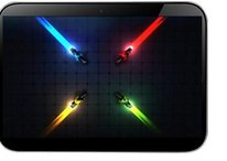 [Rumor] Will The Google Nexus Tablet Cost Less Then $150?