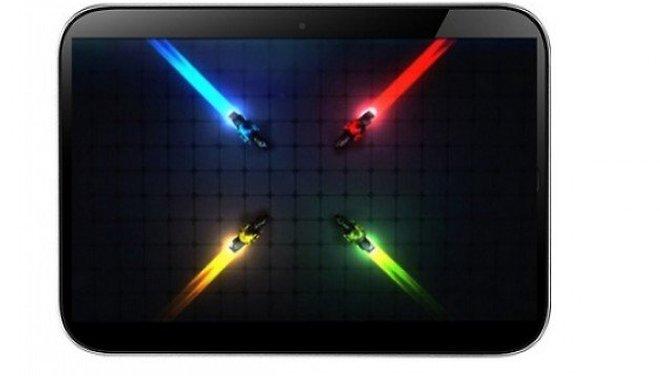 [Rumor] Will The Google Nexus Tablet Cost Less Then $150?