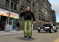 GTA 3, Duke Nukem 3D, Leisure Suit Larry: Classic Games Set To Storm Android