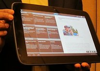 "[Videos] Intel's ""Reference Design"" Android Tab And Smartphone Shine In Hands-on Test"