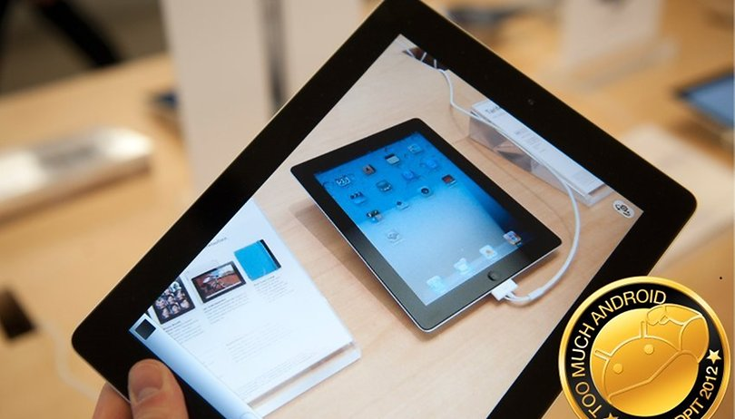 T.M.A: iPad 3 release dates, Sony to drop 11 new phones and much more!