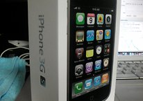 Is Apple's iPhone 3GS The Real Threat To The Android Community?