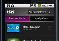 Is Google Wallet The Next Google+ ?