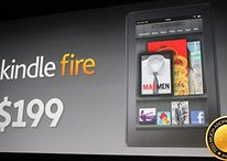 TMA: Kindle Fire Round 2 And Apple Gets Double Teamed