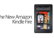 Kindle Fire is on Fire– Sales Now Over 250,000