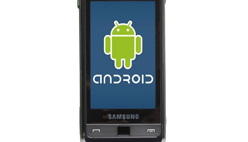 Samsung Upsets Apple As Smartphone King– Credits Android With Success