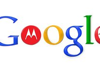 DOJ Takes Renewed Interest in Google's Motorola Bid