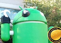TMA: Android Goes Pirate, Google+ Equals Facebook Minus People