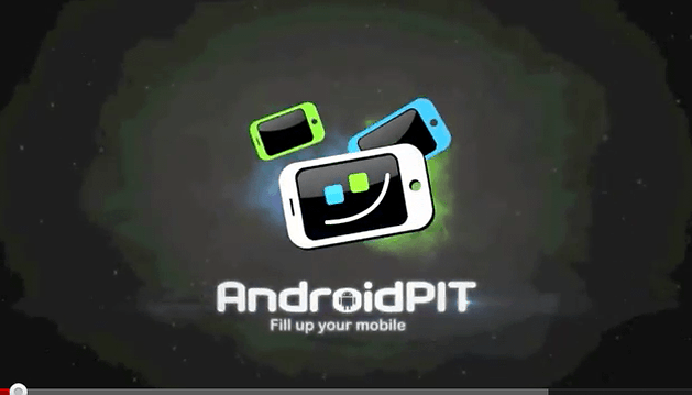 AndroidPIT Weekly Update: The Internet Knows Everything