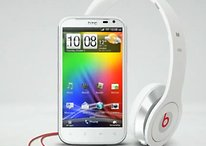 [Video] Official HTC Sensation XL Promo Videos Go Live