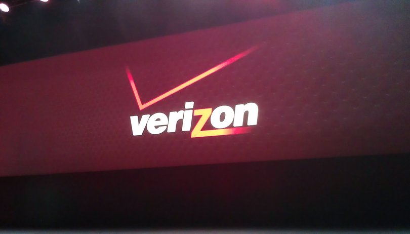 Verizon Launch News: Motorola Droid RAZR Launching November 10th, Samsung GALAXY Nexus November 24th